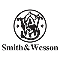 Swith & Wesson