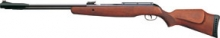 Gamo CFX Royal
