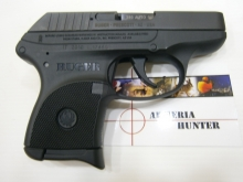 "RUGER LCP 2.75"" 9 CORTO 6C"