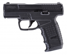 Walther PPS Co2