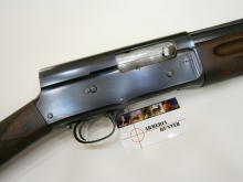 FN Browning Auto 4 - 12