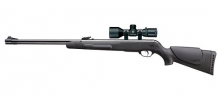 Gamo Big Cat CF Polimeri