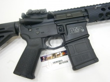 SMITH&WESSON M&P15-TS